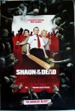 Shawn of the Dead