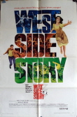 West Side Story -R68